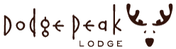 Finely crafted log lodge featuring clean, comfortable accommodations and the friendliest service in North Idaho!
