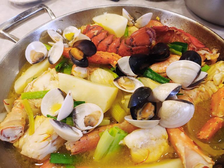 seafood_768-x-576