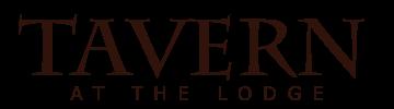 tavern-inline
